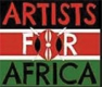 Artists For Africa