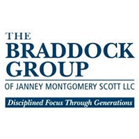 Sponsor_5_braddock